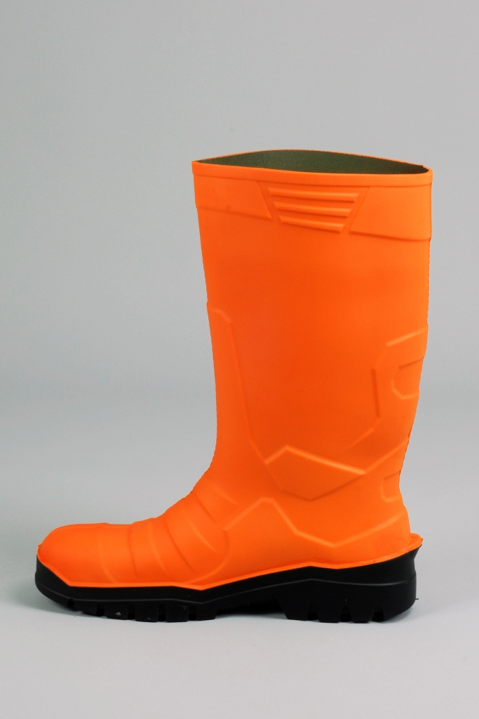 Cotten boots 28 images marine fishing boating and for Commercial fishing boots