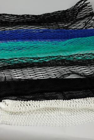 Netting, Prawn Creel, 3/6, 22 mm, Green