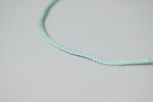 Crayfish Line, 3 mm, Green, 100 m, Floating Line