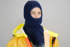 Balaclava Guy Cotten