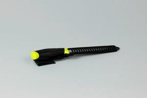 Mora, Fishing Comfort Scaler 150