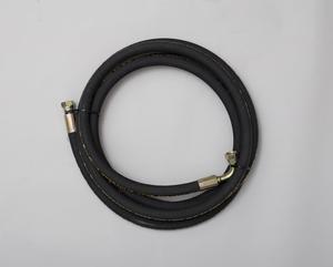 NorthLift - Hydraulic Hose 5 m (HL)