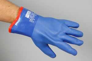 Tegera 7390, Lined Glove, X-Large (10)