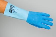 Tegera 8160, Glove, X-Small (6)