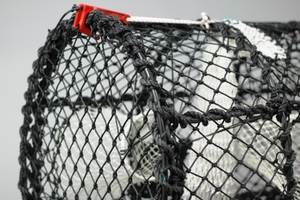 Lobster Creel 40'', Parlour, 17 KG