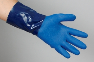 Showa 720, Glove, Medium (8)