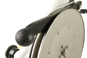 NorthLift - LH200, 12 V, Line Hauler
