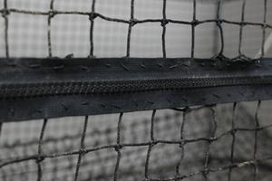 Cod Trap, Large, Two Entrances